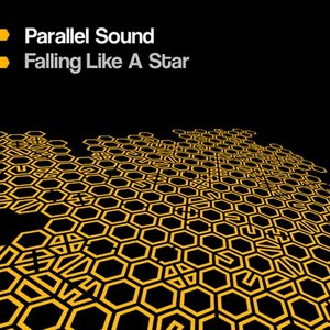 Image for 'Falling Like A Star'