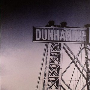 Image for '7 Dunham Place Remixed'