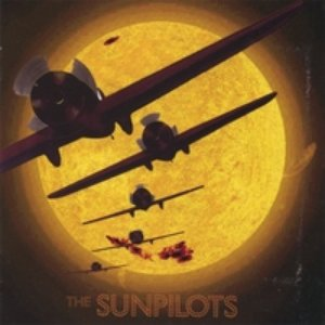 Image for 'The Sunpilots'