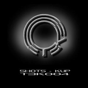 """Image for '""""Klip"""" [T3K004]'"""