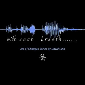 Image for 'With Each Breath'