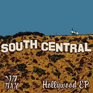 Imagem de 'Hollywood EP'