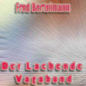 Image for 'Der lachende Vagabund'