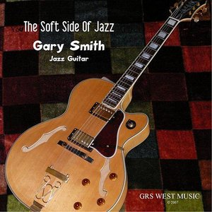 Image for 'The Soft Side Of Jazz'