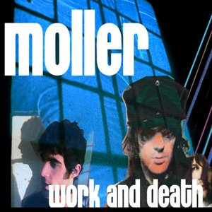 Image for 'Work and Death'