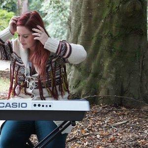 Image for 'Kirsten Allan'