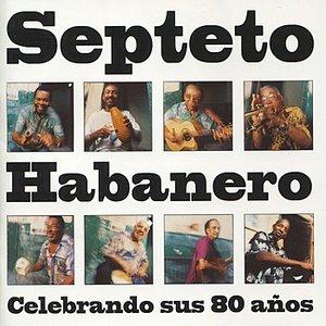 Image for 'Ta Josè Está Enamora''