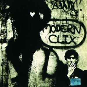 Image for 'Clics Modernos (Serie Rock Nacional 2004)'