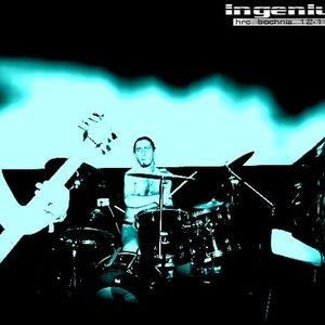 Bild för 'Ingenium'