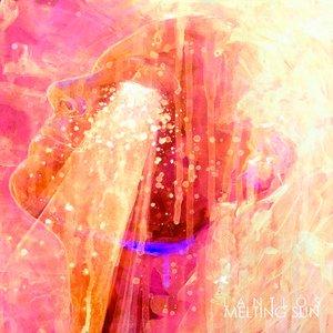 Image for 'Melting Sun I: Azure Chimes'