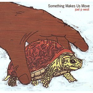 Image for 'Something Makes Us Move'