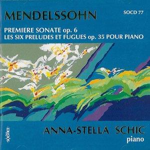 Image for 'Prelude No. 5 in F Minor'