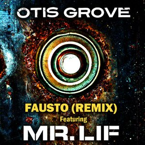 Image for 'Fausto (remix) featuring Mr. Lif'