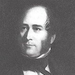 Image for 'Samuel Wesley'
