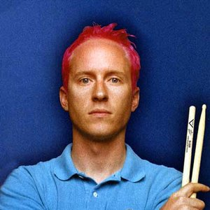 Image for 'Josh Freese'