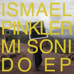 Image for 'Mi Sonido EP'