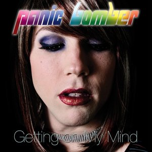 Image for 'Getting on My Mind'