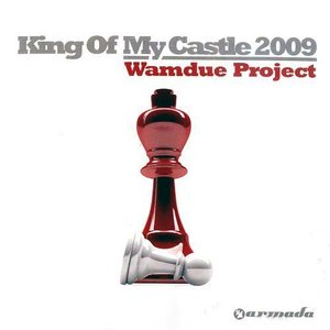 Image for 'King Of My Castle 2009'