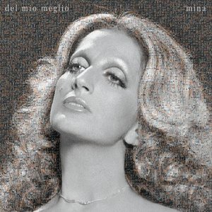 Image for 'Del Mio Meglio Boxset'