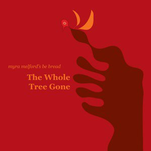 Image for 'The Whole Tree Gone'