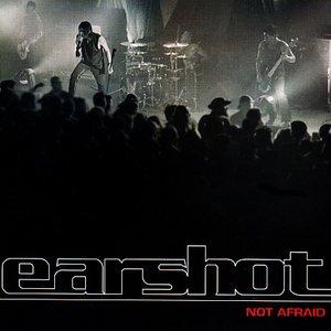 Image for 'Not Afraid'