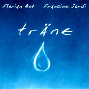 Image for 'Träne'