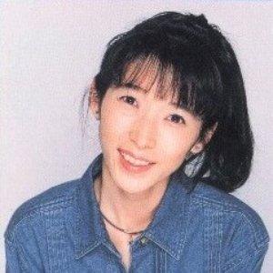 Image for 'Hisakawa Aya'