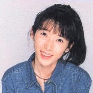 Hisakawa Aya