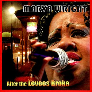 Image for 'After the Levees Broke'