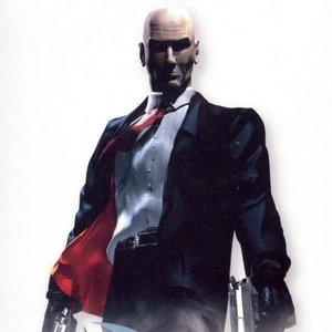 Image for 'Hitman Silent Assassin'