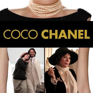 Image for 'Coco Chanel'