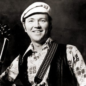 Image for 'Liam Clancy'