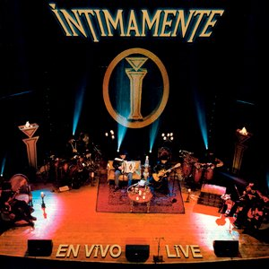Image for 'Intimamente'