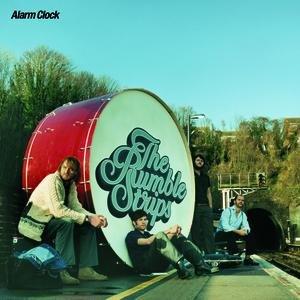 Image for 'Alarm Clock'