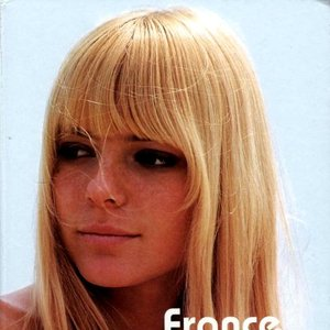 Image for 'Long Box: France Gall'