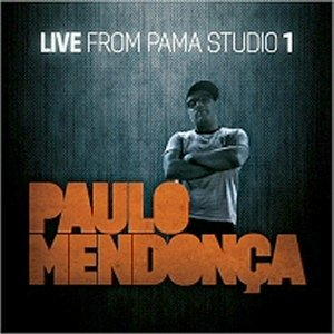 Image for 'Live from Pama Studio 1'