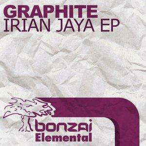 Image for 'Irian Jaya EP'