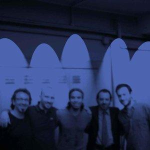 Image for 'Quintetto Lo Greco'