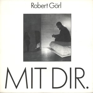 Image for 'Mit Dir'