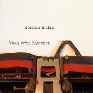 Image for 'When We're Together'