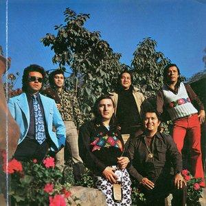 Image for 'Los Destellos'