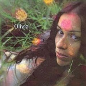 Image for 'Olivia'
