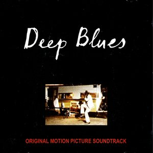 Image for 'Deep Blues'