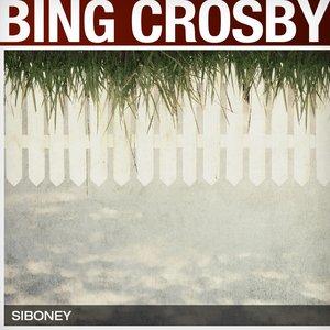 Image for 'Siboney'
