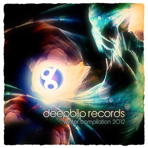 Image for 'Deepblip Records'