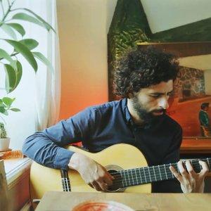 Image for 'José González'