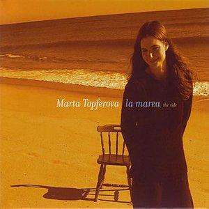 Image for 'la marea (the tide)'