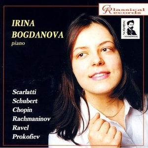 Bild für 'Sonata in D minor K 1, L 366'