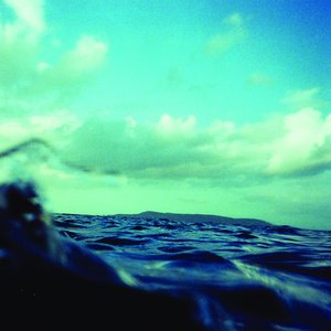 Image for 'At Swim Two Birds'