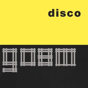 Image for 'Disco'